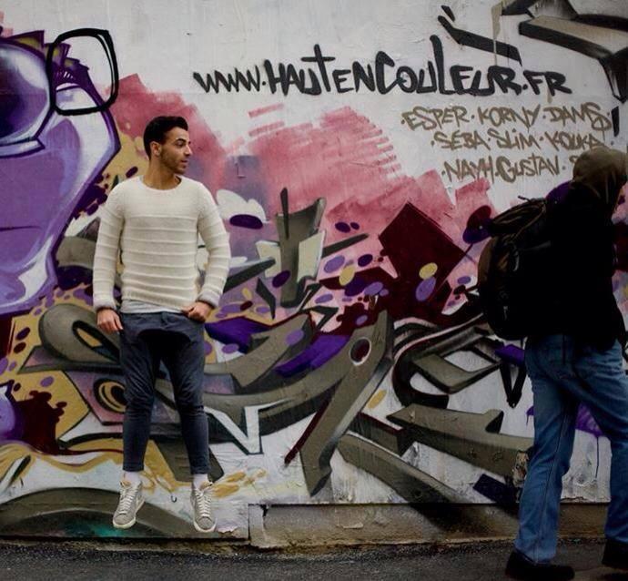 http://www.hautencouleur.fr/fresques-graffiti-paris/
