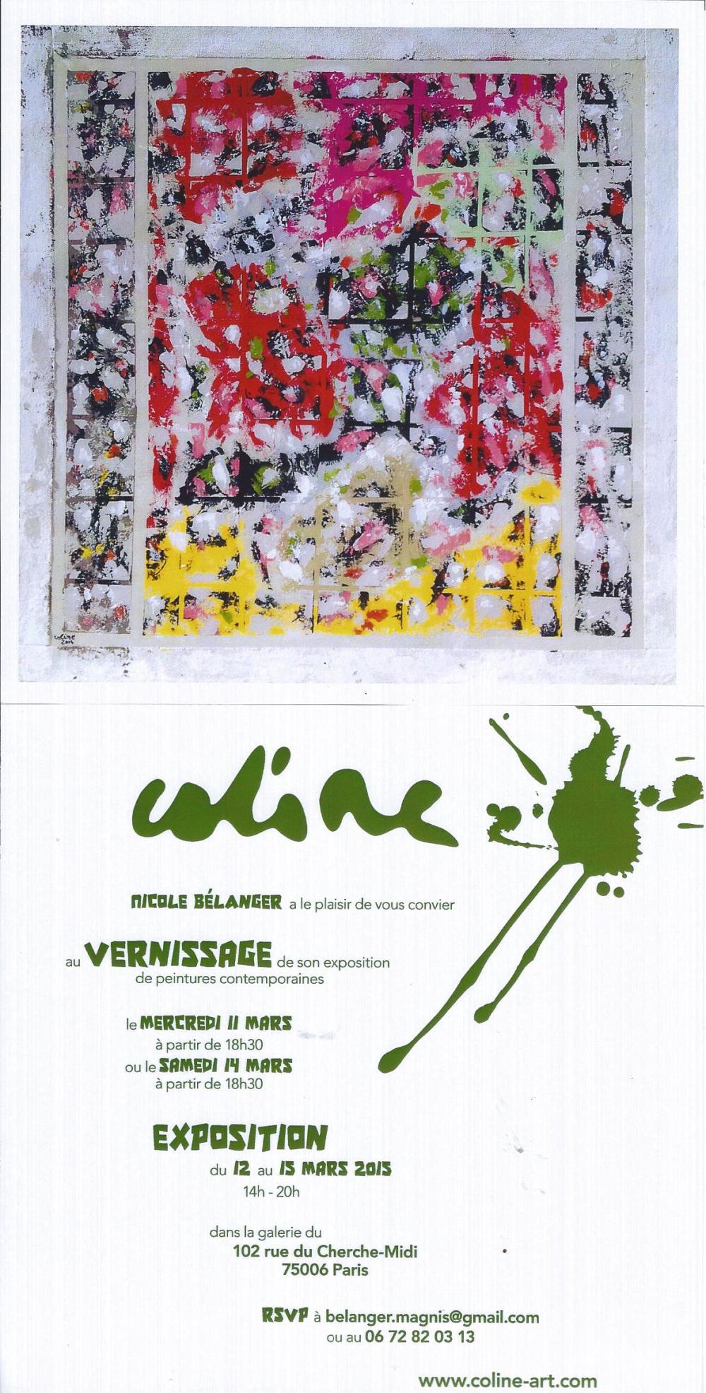 Image (14)