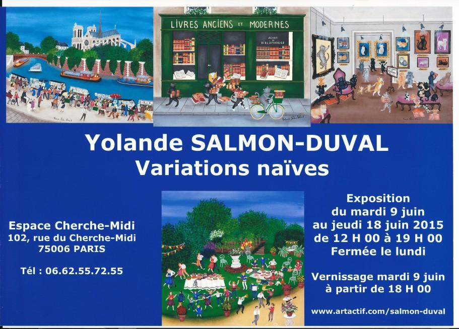 www.artactif.com/salmon-duval