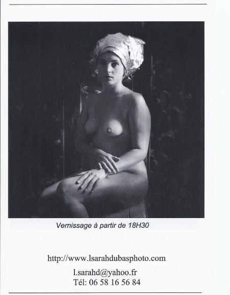 Image (218)