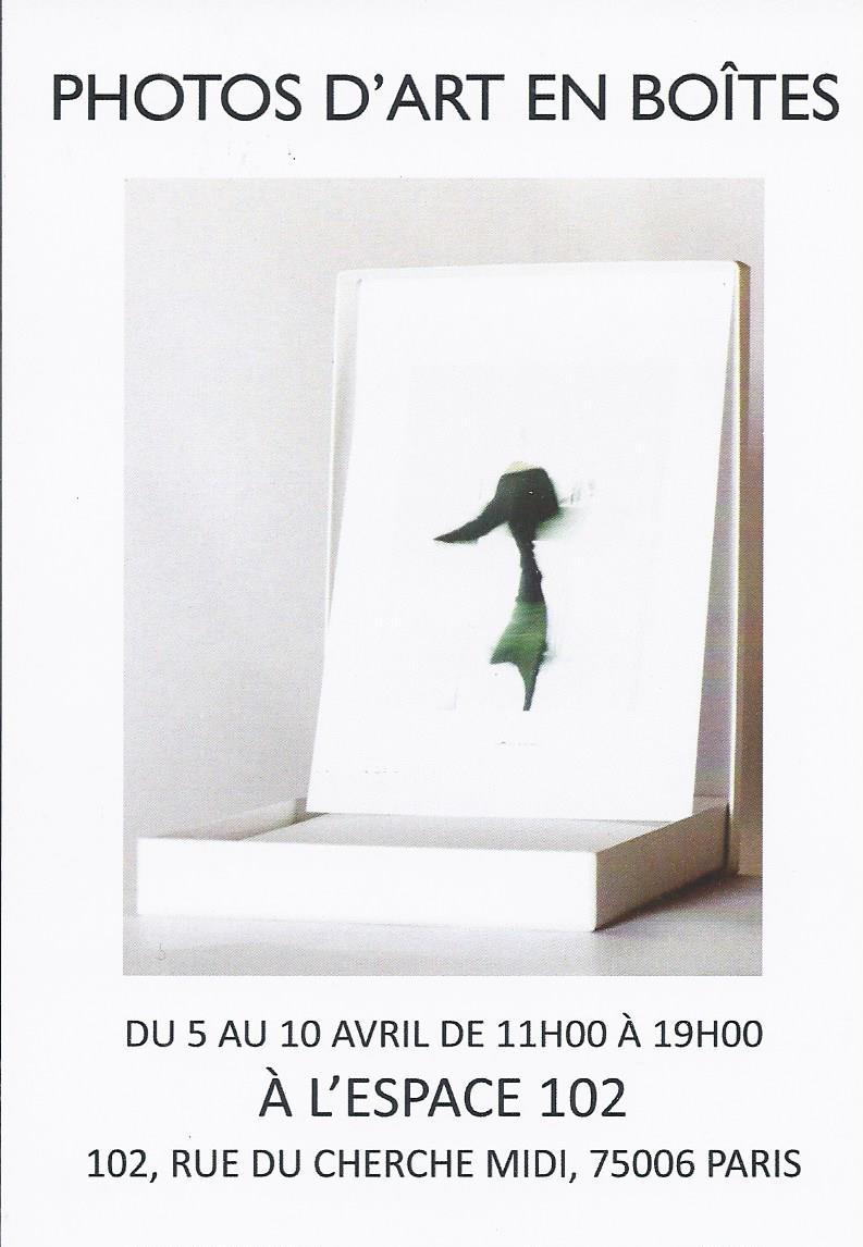 Image (287)